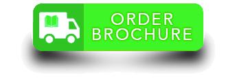 ORDERBROCHURE-icon