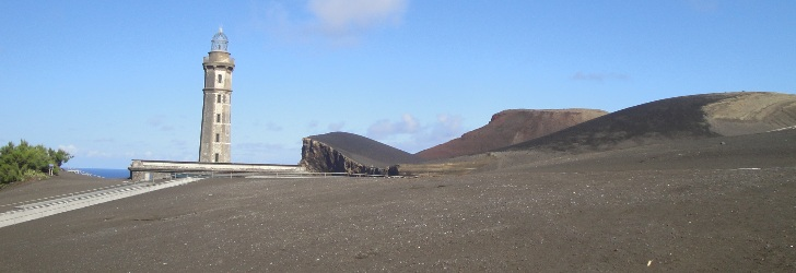 faial_overview1