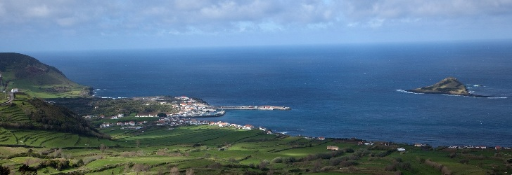 graciosa_overview2