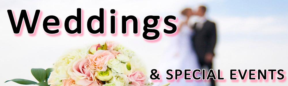 Wedding-Banner-1