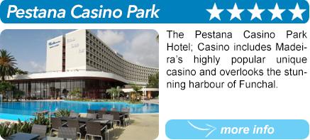 casino park