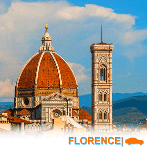 florencetrsf