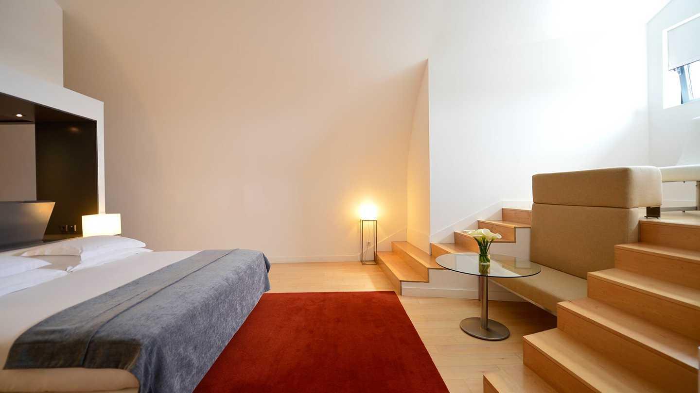 Pestana Cidadela Cascais Junior Suite 635742813162368182