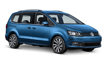 vw-sharan-van-blau-2016