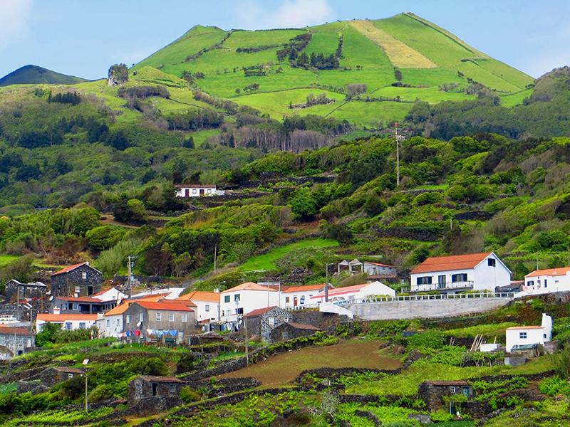 Religious-Portugal
