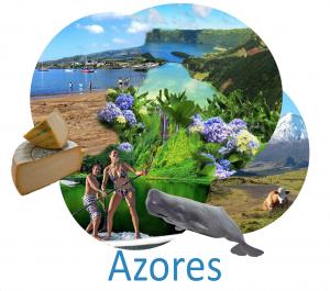 iconAZORES2021